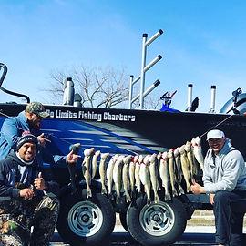 No Limits Fishing Charters.jpeg