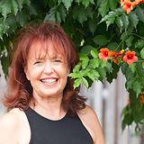 Joan Attard