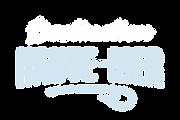 High Seas Destination Logo