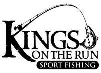 Kings On The Run Logo