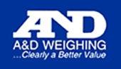 A&D Weighing