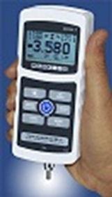 digital force gauges