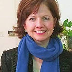 Dr. Patricia Murphy