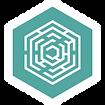 corn maze icon.png