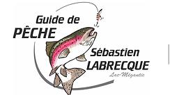 Sébastien Labrecque Logo
