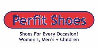 Perfit Shoes