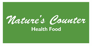 Nature's Counter Health Food