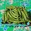 Thumbnail: U- Pick Sugar Snap Peas