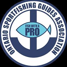 Ontario Sportfishing Guides Association