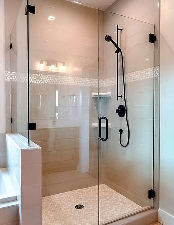 shower stall a.jpg