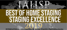 Best of Home Staging 2019