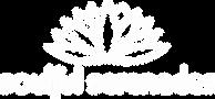 Soulful Serenades Logo