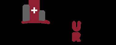 Seniors Urgency Room Logo