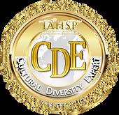 CDE Logo PNG.png