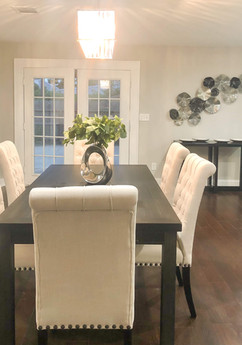 A Walk & Talk Staging Consultation might be all you need