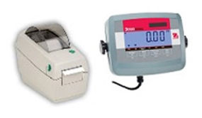 Indicators Printers