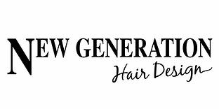 New Generation Hair Design