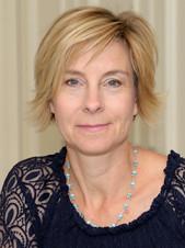 Susan Goncz
