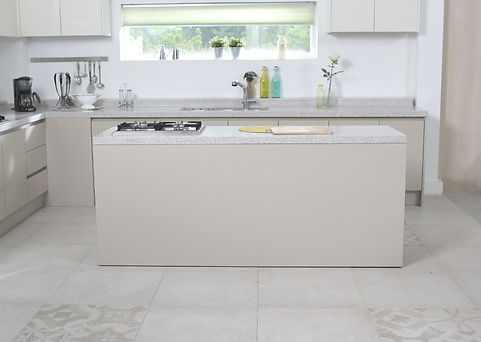 flooring cleaning services