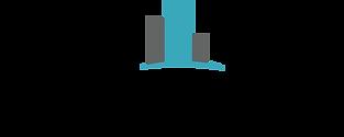 The Bartlett Logo 55+ Independent Senior