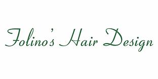 Folino's Hair Design