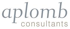 aplomb consultants logo