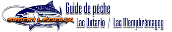 Guide de peche Simon Ledoux logo.png