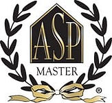 Accredited Staging Professional Master