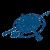 Guide de pêche BM Logo