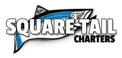 Logo-Square Tail Charters.png