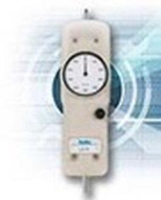 mechanical force gauges