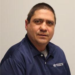 Pete Kostalas Sales Service