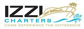 Izzi Charters