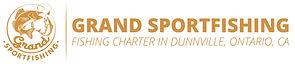 Grand Sportfishing Logo