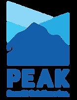 Peak Benefit Solutions Logo