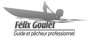 Felix Goulet Logo