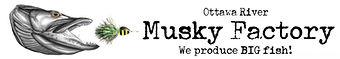 Ottawa River Muskie Factory