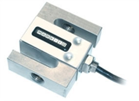 Sensors & Load Cell