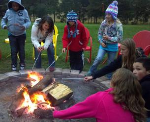 Group visits at Creekbed Farmacy