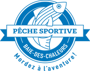 Pêche Sportive Baie des Chaleurs Logo