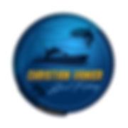 Christian Vanier Charters Logo