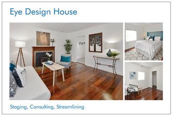 Eye Design House Postcard.jpg