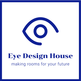 Eye Design House logo