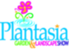 plantasia.png