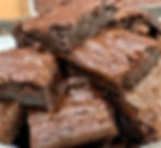 Gourmet%20Brownies_edited.jpg