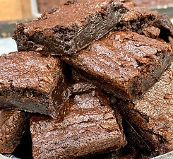 Gourmet%20Brownies_edited.jpg