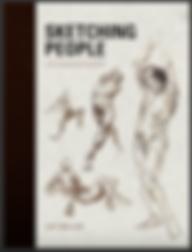 Sketching People Life Drawing Basics.png