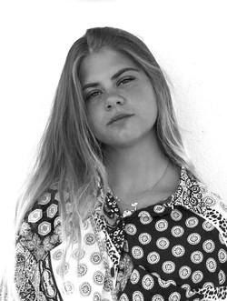 Alisha Vetters