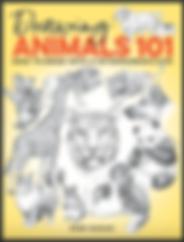 Drawing Animals .png