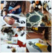 Schermafdruk 2019-06-27 14.43.07.png